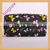 canvas make up bags target canvas bags promotional