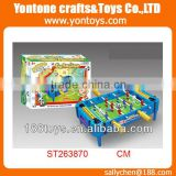 Mini football table,Football game,Plastic table game toy