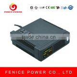 Rohs certified Factory direct sale german inverter