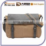 600d Polyester Military Wholesale Canvas Tote Handbag Bag For Men