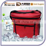 Wine Ice Bag Storage Freezer Ice Chest Bag