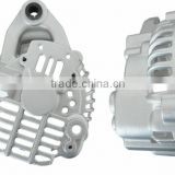 100 amp/12 volt denso alternator housing