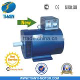 Top quality and Global Warranty STC Three Phase Generator Price Back up your Summer