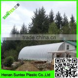agricultural plastic film for mushroom,200 micron greenhouse film,clear plastic film for greenhouse