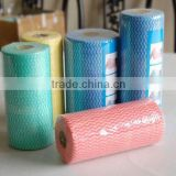 Super Evenness Spunlace Nonwoven Disposal Wipes, High Quality Spunlace Nonwoven Disposal Wipes,Nonwoven Disposal Wipes
