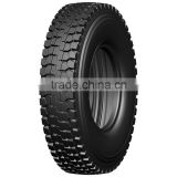 alibaba china supplier buy radial truck tires direct from china 315/80R22.5 kinds of tyre