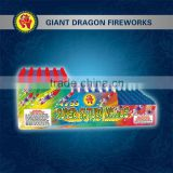 175s super saturn missile fireworks chinese wholesale firecrackers for sale