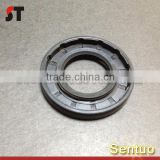 High quality OEM rubber metal bonded seal washers