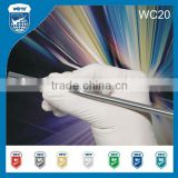 2 Ceriated Tungsten Electrode for tig Welding WC20 free sample
