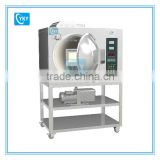 CE certified humanization design for lab vacuum furnace price