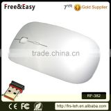 Rechargeable 2.4ghz usb wireless optical mouse driver                                                                                                         Supplier's Choice