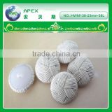 hand make button round string elastic chinese silk knots -B10185