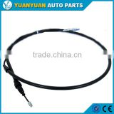 auto parts opel corsa 93247035 90446929 throttle cable for opel corsa opel tigra 1993 - 2000