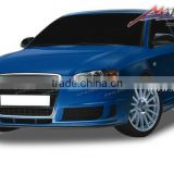 Body kits for 2006-2008 AUDI A4 DTM