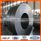 cold rolled steel coil crca coil spcc cr steel coil