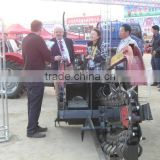Factory directly sale CE certificated tractor 3 point hitch mini trencher