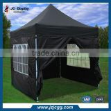 Veldeman Tents for Sale Exhibition Canopy Outdoor Advertising Tent Event Tent Promotion Tent
