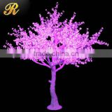 LED lighted artificial cherry blossom tree                                                                         Quality Choice