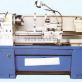 Supply high quality Gear head lathe machine