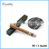 disposable e cigar&1800 puffs disposable e-cigar,cigarette tobacco wholesale                                                                         Quality Choice