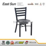 Manufacture price fast food restaurant chair equipment for sale used                                                                         Quality Choice