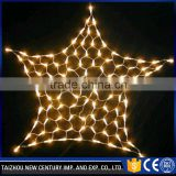 2014 1.5m*1.5m/2m*1.5m/2m*2m/4m*1m-192/256/144pcs with CE GS RoHS - waterproof outdoor rubber cable LED net light