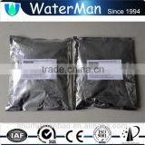 Chlorine Dioxide Powder/Solution/Tablet/Generator for Water Treatment