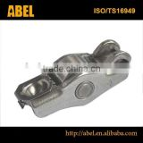 Good Quality	Engine Parts Rocker Arm For Sale For PEUGEOT OE 9640296380/0910.36/0903.64/0903.59/0903.73