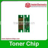 School supply most popular toner cartridge chip for T420