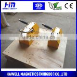 Permanent neodymium magnetic lifter for sale