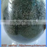 high qulity expanded graphite powder