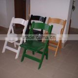 UC-WC04 Folding furniture,Folding Chair