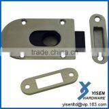 high quality spring loaded latch