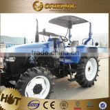 Lutong brand LT504 4WD 50HP farm tractor for sale                                                                                                         Supplier's Choice