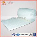1260 fireproof insulation blanket for furnace