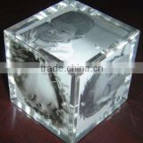 multiaspect picture frame box shadow box frames wholesale