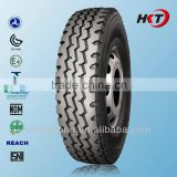 manufacture duro tires for truck
