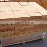 manufacturer of fire brick,refractory brick,clay brick