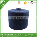 16S/2 29S/2 40S/2 50S/2 Polyeter cotton core spun yarn blended yarn
