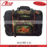 2014 New Lawn Bowls Bag with wheels China OEM