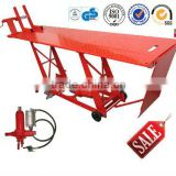Air Motorcycle Lift Table ZD04102Q