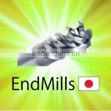 Durable and Safe drill bit set tool holder endmill for industrial use also available