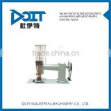 The especial-high automatic cutting yarn of wool two knives of cutting fabric machine DT-TGZGJ