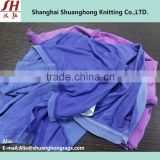 Industrial Cotton Wiping Rags price