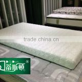 The Most Popular Model Baby Crib Mattress Springs