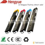 toner cartridge compatible Xerox 700 Digital Color Press 6R01375, 6R01376, 6R01377, 6R01378