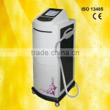 HOT!!! 2014 China top 10 multifunction beauty equipment removes scar and scar whitening cream