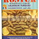 Cucucmber Pickles Gross 20KG