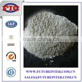 Magnesium Oxide (industrial , feed , fertilizer grade) 85% 90% 92% 94% 95%
