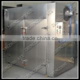 Low price Moringa leaf drying machine/Industrial fruit drying machine/Pepper drying machine